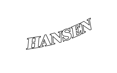 Hansen Engineering & Machinery Co